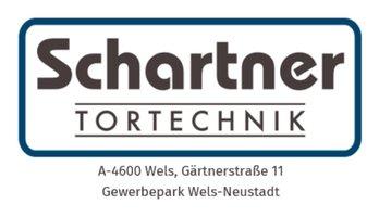 Schartner-Tortechnik