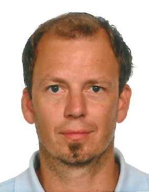 Markus Muggenhumer