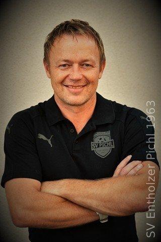 Roman Fuchsberger