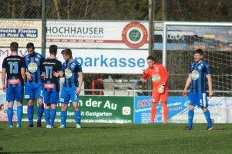 SVP-Gunskirchen_08.04 (39)