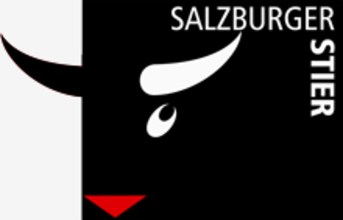 logo_salzburger-stier