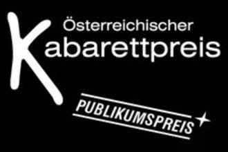 ausz_oekabarettpreis01