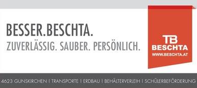 Beschta_ohneRand