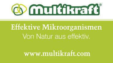 Multikraft_Logo_neu_Sommer2016
