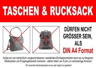 Taschen-und-Rucksack_Openair2018