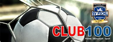 100er-Club_1