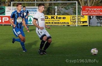 TSVFrankenburg-SVP1963_06.10.2018_47