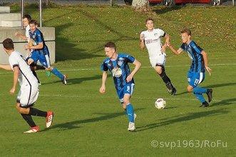 TSVFrankenburg-SVP1963_06.10.2018_37