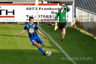 TSVFrankenburg-SVP1963_06.10.2018_40