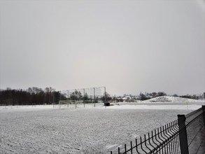 SVP-TL2018_Vivat_Freitag (5)
