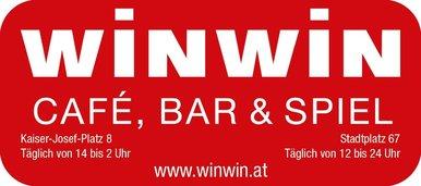 WinWin-Wels_mit-Adressen_2017