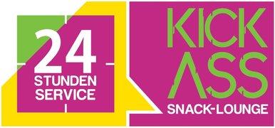 KickASS_Snack-Lounge
