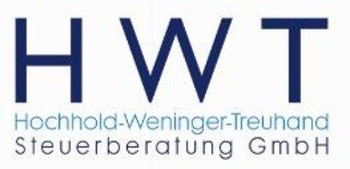 Sponsor_HWT-Hochhold-Weninger-Treuhand_Grieskirchen