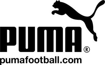 Sponsor_PUMA Football