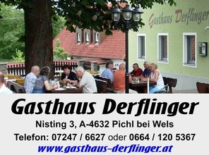 Sponsor_gh derflinger - klein