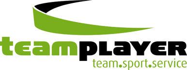 Sponsor_Teamplayer - Logo