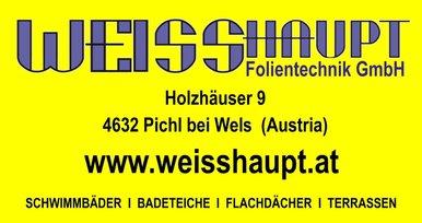 Sponsor_Weisshaupt_Eintritt_2018_gelb_lang